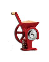GrainMaker Grain Flour Mill